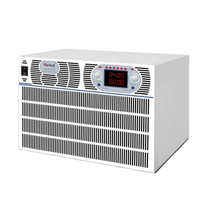 属可调直流稳压电源,高频开关电源,精密测试电源,数字直流稳压电源
