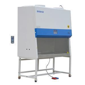 BSC-1500IIB2-X生物安全柜(雙人100%全外排)