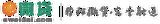 北京同城翼龍網絡科技有限公司相似公司