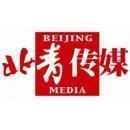 分众传媒信息技术股份有限公司相似公司