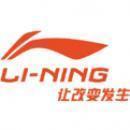 北京京东世纪贸易有限公司主要客户