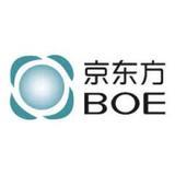 松下电器机电(中国)有限公司主要客户