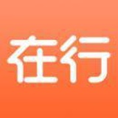 北京普思投資有限公司主要客戶