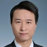 松下电器机电(中国)有限公司大客户负责人