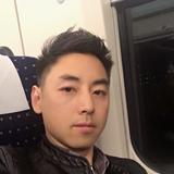 南京易米云通网络科技有限公司