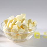 广州市焙杰食品有限公司