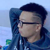 北京华通人商用信息有限公司