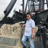 深圳市瑞泰互联网科技有限公司