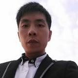 深圳市诺威达科技有限公司