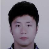 深圳市洲明科技股份有限公司销售经理
