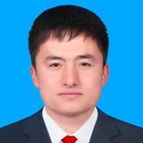 新疆知力电子科技有限公司