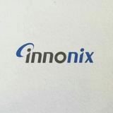 英诺利科技有限公司