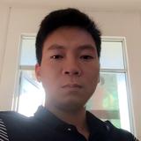 深圳市麦米智控技术有限公司