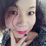 广州派诺网络技术有限公司
