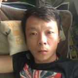 東莞市騰麒實業有限公司