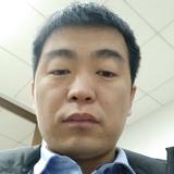 东莞市旭田包装机械有限公司
