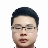 汉高股份有限公司