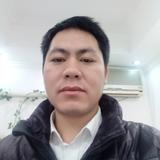 长沙创客梦想商务信息咨询有限公司