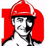 鞍钢建设集团有限公司机电安装工程分公司