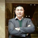 辽宁亿丰建筑安装工程有限公司