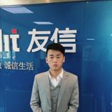 上海友而信市场信息咨询有限公司昆明分公司