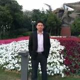 深圳市爱迪芯科技有限公司