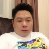 鼎捷软件股份有限公司客户经理
