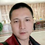 陕西清扬环境科技有限公司
