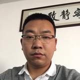 东莞市启硕教育咨询有限公司
