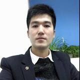 深圳市洲明科技股份有限公司大区经理
