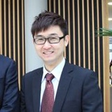 深圳市艾克瑞電氣有限公司副總經理