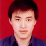 北京京東世紀貿易有限公司商城平臺品控經理
