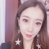 北京同城翼龍網絡科技有限公司業務員