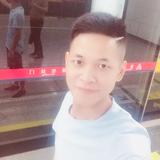 北京同城翼龍網絡科技有限公司副總經理