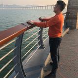 深圳市欧雅拓电子科技有限公司业务专员