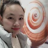 浙江亚厦装饰股份有限公司分析师