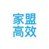 深圳市鐵漢一方環境科技有限公司相似公司